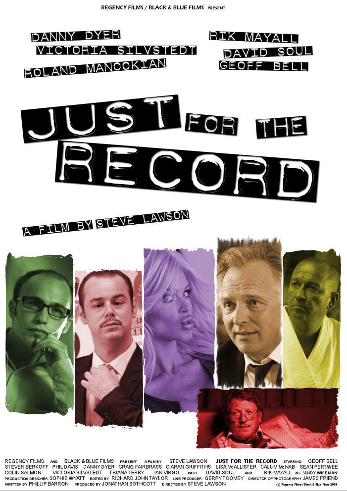 Just.For.The.Record.2010.DVDRip.XViD-T0XiC  ,  www.movie.ashookfilm.org دانلود فیلم با لینک مستقیم