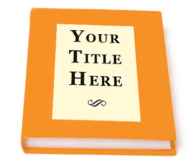 Script format: how and WHY (title page) (1/6)