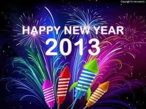 New-Year-2013-Celebration-Wallpaper-600x450