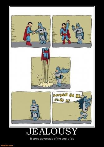 jealousy-batman-superman-jealousy-flying-demotivational-posters-1321741505