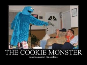 662-the-cookie-monster-is-serous-about-his-cookies