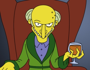 Mr__Burns_by_od1e