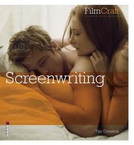 filmcraft-screenwriting-1-9781908150714-976x976