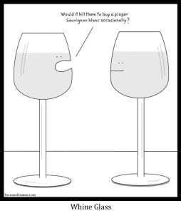 2013-03-20-Whine Glass