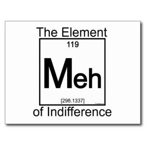 element_meh