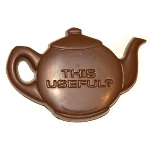 choc_teapot-groovy