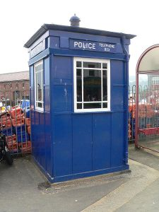 450px-Scarborough_Police_Box_(Large)