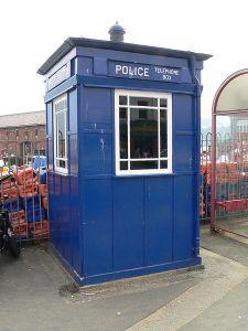 450px-Scarborough_Police_Box_(Large)