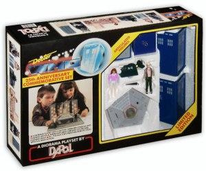 dapol25thbox580