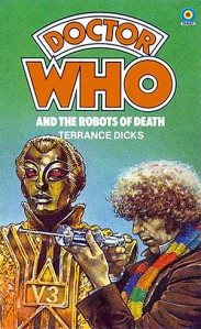 Doctor_Who_and_the_Robots_of_Death