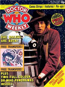 Doctor_Who_Weekly_1