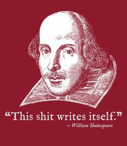 funny,shakespeare,tshirt,want-fc6c62b4fe4b0dd64bf83c71ae59dace_h