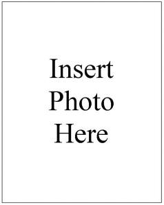 Insert-Photo-Here