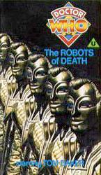 Robots_of_death_uk_vhs