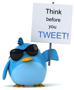 think-before-you-tweet