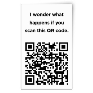 useless_qr_code_wonder_sticker-r79a7492c67fd4bfcaf447dc67566afc5_v9wxo_8byvr_512
