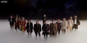 Doctor-Who-12-Doctors