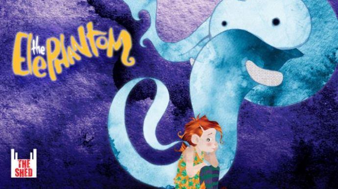 elephantom_poster_3