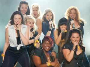 pitch-perfect-2012-film