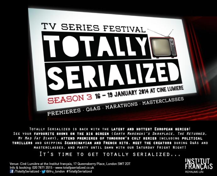 Totally_serialized_e-flyer
