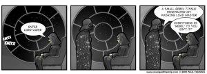 Darth_Vader___Emperor_by_peejayf76