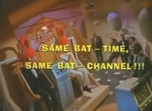 aug-18-same-bat-time-same-bat-channel