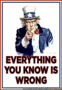 Everything-You-Know-Is-Wrong-250x364
