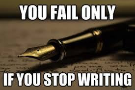fail-if-stop-writing
