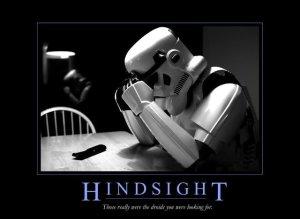 Stormtrooper-Hindsight