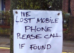 lost-mobile-phone