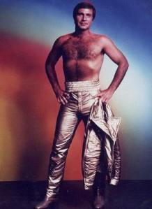 buck-rogers-for-the-ladies