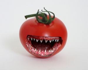 Killer-Tomato-l
