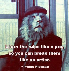 Pablo_Quotes_02