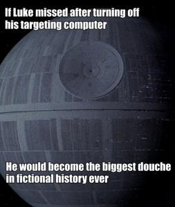 Luke-Skywalker-Took-The-Biggest-Risk-Ever-In-Star-Wars
