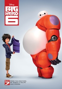 Big_Hero_(film)_poster_003