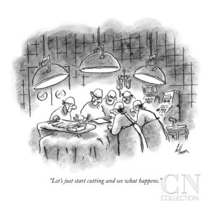 frank-cotham-let-s-just-start-cutting-and-see-what-happens-new-yorker-cartoon