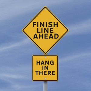 finish-line-hang-in-there-300x300