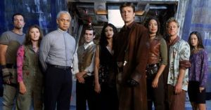 firefly-cast-science-channel