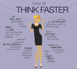 how-to-think-faster