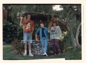 Lot65_bttf_marty_dave_linda_photo