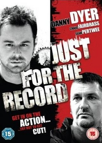 just-for-the-record-dvd