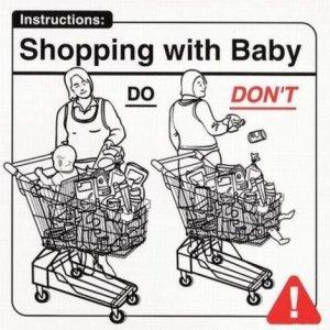 bad_parenting_4