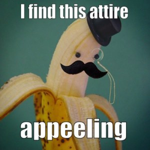 funny-classy-banana-mustache-monocle-top-hat