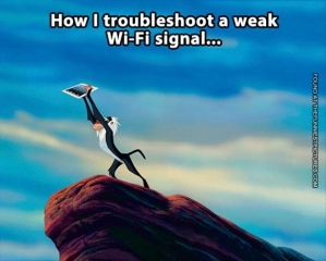 funny-picture-weak-wifi-signal