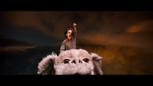 12_neverending_story_blu-ray