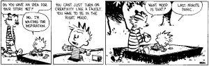 Creative-Mood-Calvin-Hobbes