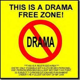 Drama Free Zone_thumb[1]