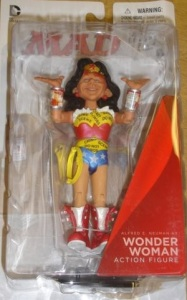 mad-wonder-woman
