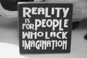 reality-is-people