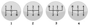 stick-shift-pattern